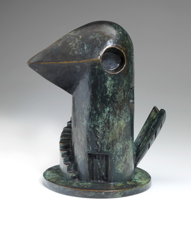 Vogelburcht-2021-brons-joost-van-den-toorn